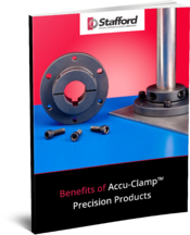 Benefits of Accu-Clamp Precision Products.png