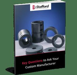 Key-Questions-Custom-Manufacturer
