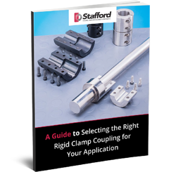 Selecting-Rigid-Clamp-Couplings-for-Your-Application