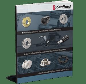 stafford-advantage-3d